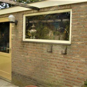 Schildersbedrijf in Hilversum